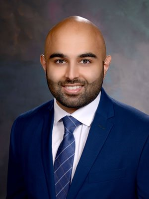 dr-sachanandani-2019