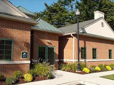 Lakeview Dental Care of Gibbsboro NJ