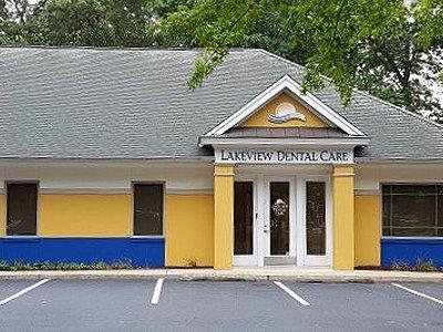 Lakeview Dental Care of Linwood NJ